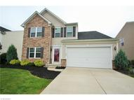 1347 Brooks Dr Willoughby OH, 44094