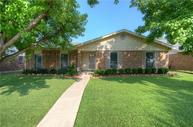 4128 N Colony Boulevard The Colony TX, 75056