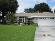 9930 W Lake Marion Road Haines City FL, 33844