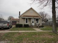 206 Poplar Three Oaks MI, 49128