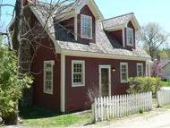 15 Pettey Road Wilton NH, 03086