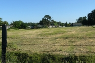 Lot #44 Pecan Lane Cottonwood CA, 96022