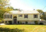 221 Read St South Attleboro MA, 02703