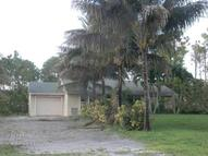17101 89th Place North Loxahatchee FL, 33470