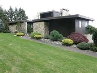 446 Summit Rd Mountainside NJ, 07092