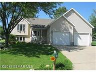 428 Whipple Way Faribault MN, 55021