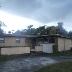 10 Ne 135th Street North Miami FL, 33161