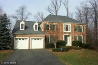 13114 Heart Leaf Court Fairfax VA, 22030