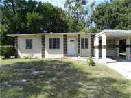 1604 N Betty Ln Clearwater FL, 33755