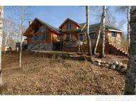 21574 Hedgerow Lane Nevis MN, 56467