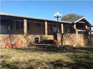 1128 East Road #10 Sedan KS, 67361