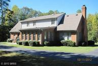 31 Lake Caroline Drive Ruther Glen VA, 22546