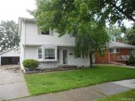 27721 Shock Street Saint Clair Shores MI, 48081
