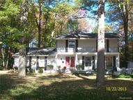 4272 Guilford Lane Fort Gratiot MI, 48059