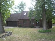 4655 Meadowlawn Drive Fort Gratiot MI, 48059