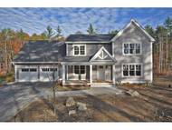 Lot 5 Sophie Lane Durham NH, 03824