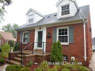 2280 Oakshire Avenue Berkley MI, 48072
