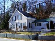 45 Chesterfield Road Hinsdale NH, 03451