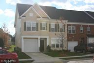 23140 Lilac Street California MD, 20619