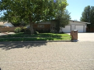 3601 Dellfield Lane Clovis NM, 88101