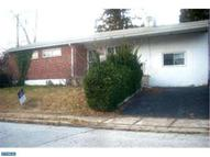 1259 Mildred Ave Woodlyn PA, 19094