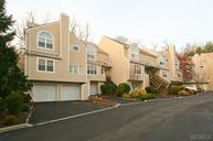 75 West Hartsdale Ave Unit: 9 Hartsdale NY, 10530