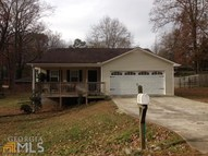 160 Valley Dr Toccoa GA, 30577