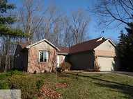 2404 Emerald Lake Dr. East Lansing MI, 48823
