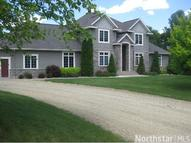 14343 Fawn Court Northfield MN, 55057