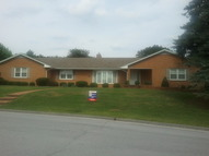 1037 Horseshoe Drive Front Royal VA, 22630