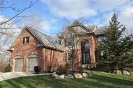 1468 Lakeside Ct Wixom MI, 48393