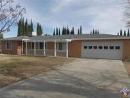 41128 West 13th St Palmdale CA, 93551