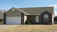6 Lakeview Cir South Hutchinson KS, 67505