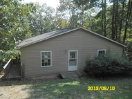 272 Willow Lane Mount Jackson VA, 22842