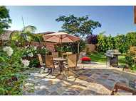 489 Big Sky Oceanside CA, 92058