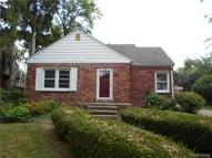 170 Alice Avenue Bloomfield Township MI, 48302