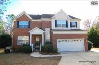 5 Grafton Court Irmo SC, 29063