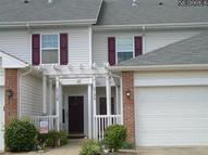 6734 Cedarwood Trace Trce Middleburg Heights OH, 44130