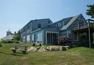 46 Point Rd North Falmouth MA, 02556