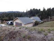 25954 Daphne Way Willits CA, 95490