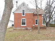 455 West 4th Street Pecatonica IL, 61063