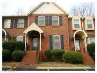 310 Mar Don Hills Court Winston Salem NC, 27104
