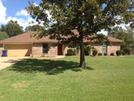 903 Willow Oak Diboll TX, 75941