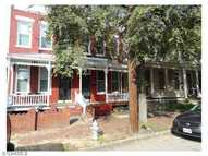 522 West Clay Street Richmond VA, 23220
