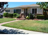 7513 Lubao Avenue Winnetka CA, 91306