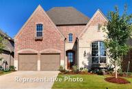 6377 Bear Lake Road Frisco TX, 75034