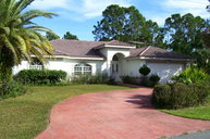 72 Bud Hollow Drive Palm Coast FL, 32137