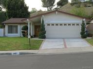 11427 Baird Avenue Northridge CA, 91326