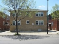 3719 West 59th Street 2-Rear Chicago IL, 60629