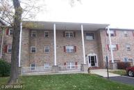12010 Tarragon Road E Reisterstown MD, 21136